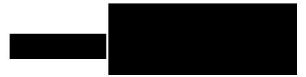 citizenbeverlyhills-logo